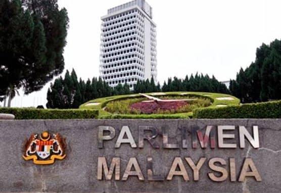 SIdang Dewan Rakyat : Hanya 15 agensi media dibenar buat liputan