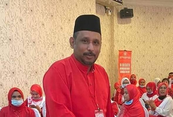 Anwar lebih utamakan politik peribadi berbanding kepentingan rakyat, kata MPT Bersatu