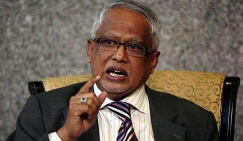 Krisis politik Umno-Bersatu: Empat negeri dijangka 'goncang', kata Mahfuz