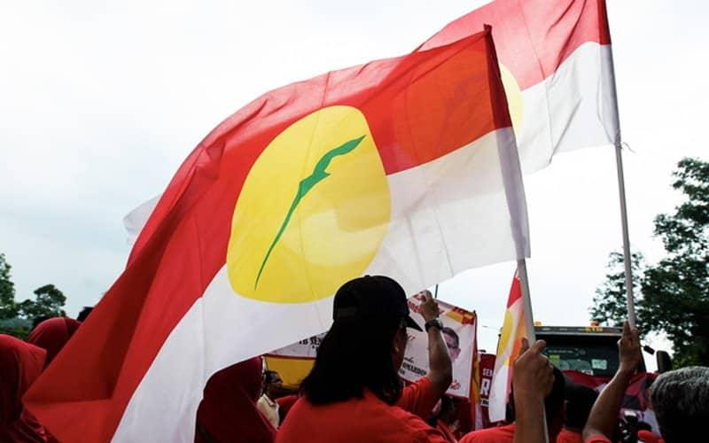 Umno isytihar putus hubungan dengan Bersatu