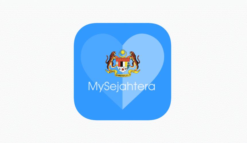 Bongkar!!! Pemuda ini dedahkan destinasi akhir aliran data rakyat Malaysia yang berdaftar dengan MySejahtera